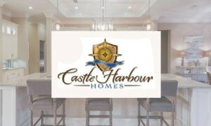 castle-harbour-homes-builder