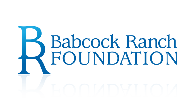 Babcock Ranch Foundation
