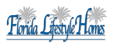 Florida Lifestyle Homes