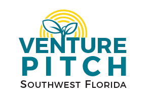 Venture Pitch Southwest Florida at Babcock Ranch