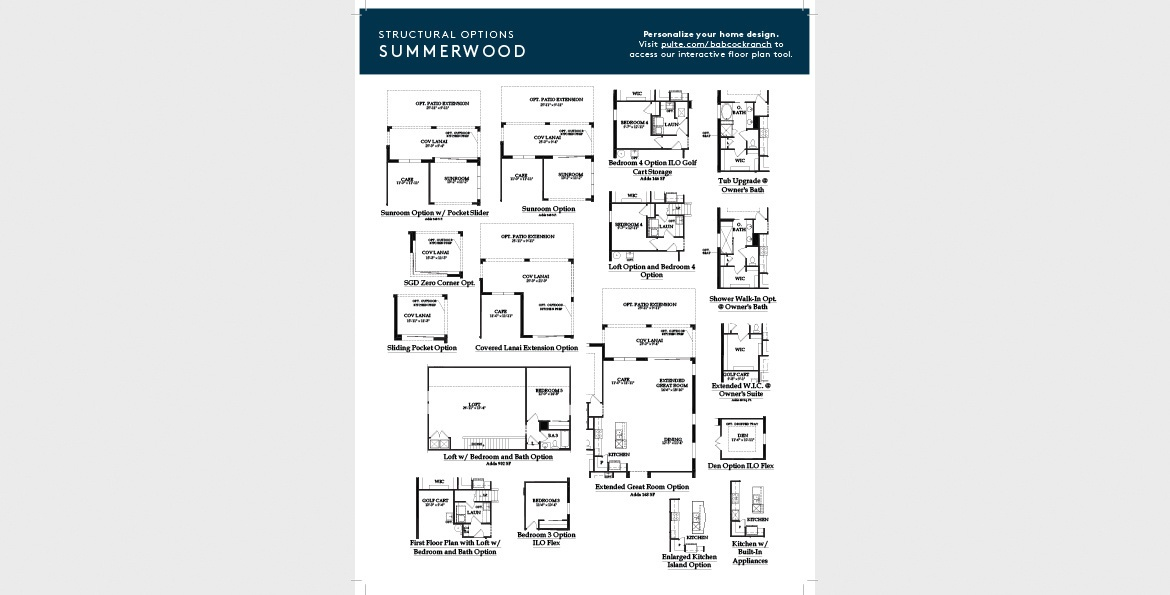 Summerwoodfloorplan