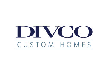 Divco Custom Homes