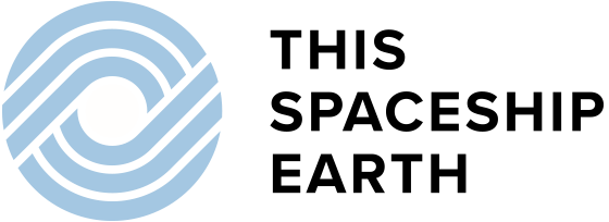 "2018 Designated as a ""Crew Friendly City"" by This Spaceship Earth for comprehensive environmental approach to development"