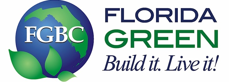"Platinum ""Florida Green"" community"